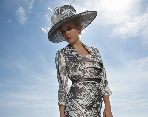 Just Ladies Occasion Wear Wigan - Ladies Occasion Wear in Wigan ...