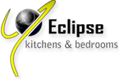 Eclipse Kitchens and Bedrooms logo