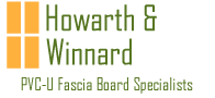 Howarth and Winnard logo