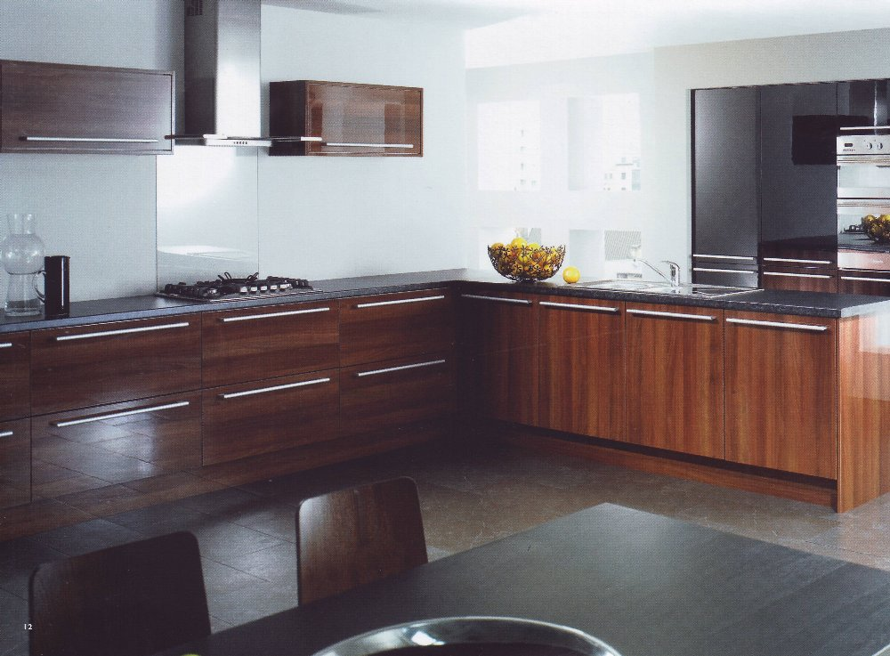... Kitchen Cabinet Showroom Display and Kitchen Showroom under Kitchen