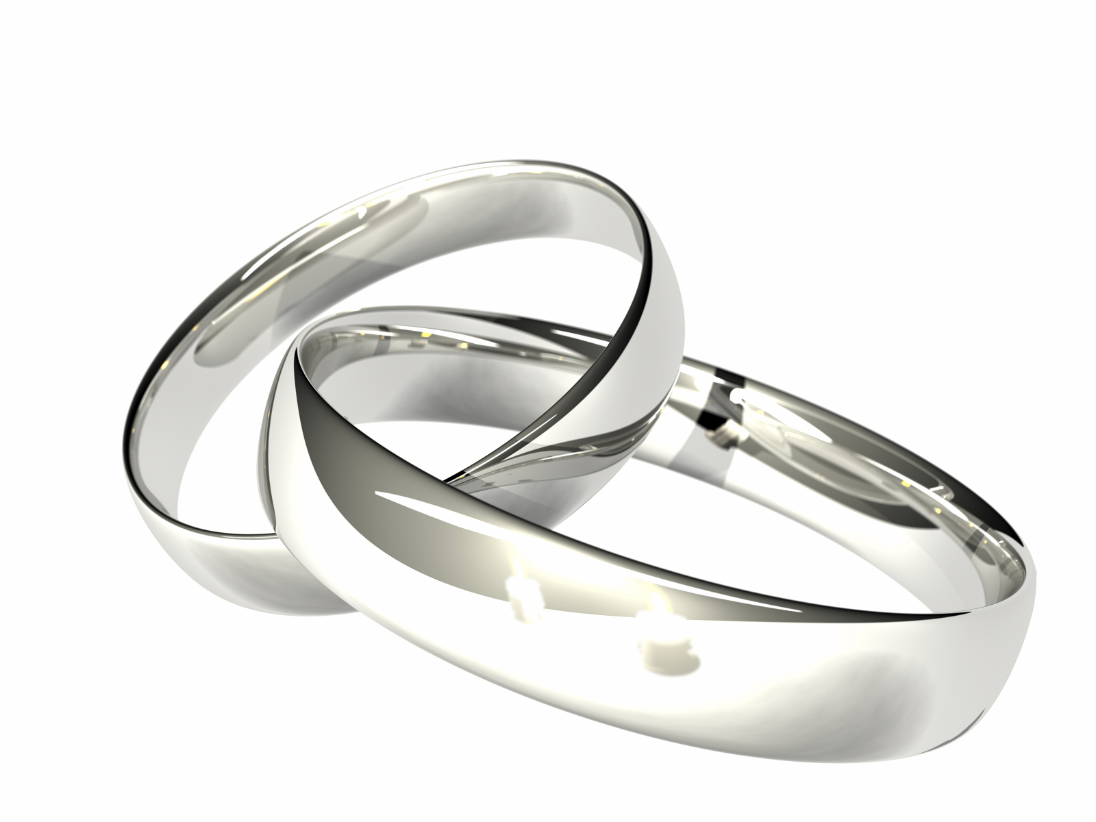 Just jewellers wigan jewellers in wigan jewellers for Wedding ring companies