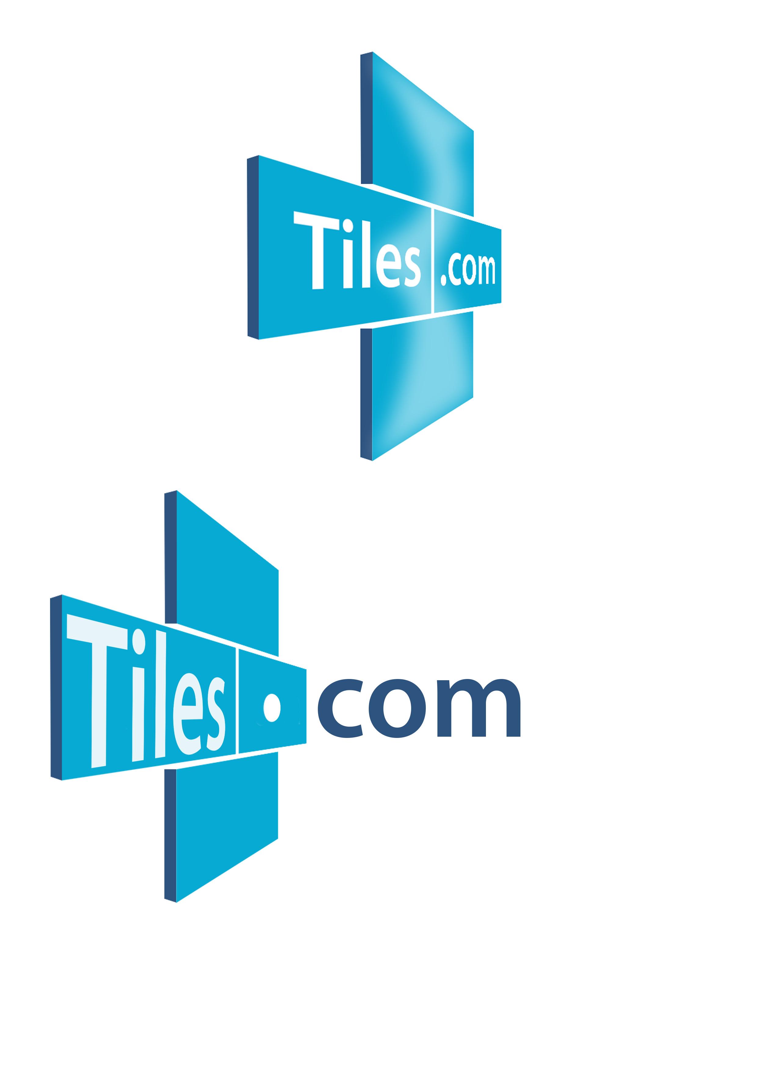Tile Company Logo Joy Studio Design Gallery Best